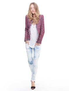 On adopte le jean imprimé  http://www.grazia.fr/mode/shopping/galeries/shopping-special-jeans-imprimes-486259