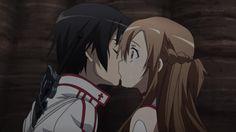 Anime sex video online