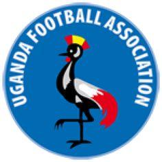 OUGANDA - Foot - CAN (Coupe Afrique des Nations)