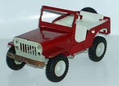 Výsledek obrázku pro retro hračky 50. - 80. léta