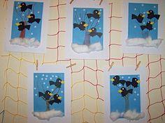 images/textil_14/zimni-tvoreni-2015/zimni-tvoreni-2015-003.jpg