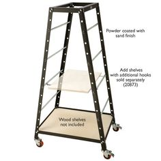 1000 images about clamp rack on pinterest clamp tool mobiles and storage racks. Black Bedroom Furniture Sets. Home Design Ideas
