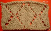 Mitricot: Aleluia! Consegui! Knitting Stiches, Baby Knitting, Knitting Patterns, Baby Shoes, Stitch, Blanket, Lace, Crafts, Biscuit