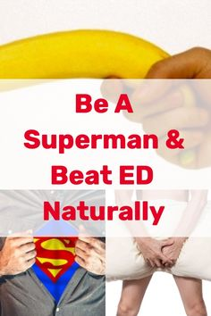 Be A Superman & beat ED Naturally. Get Your Morning Wood Back! Erectile Dysfunction tips >> Pictures, Meme, & more. Free eBook, too. Natural Remedies For Ed, Morning Wood, Testosterone Booster, Free Ebooks, Drugs, You Got This, The Cure, Superman