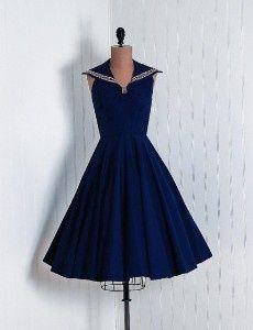 Fashion Design Clothing | visit kaboodle com