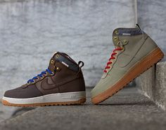 sports shoes 5b30f 142c5 targetman targetman.tumblr.com Air Force 1, Nike Air Force, Kicks