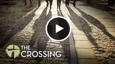 Cargo of Dreams Sponsor: The Crossing Church in Costa Mesa, California