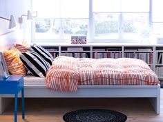 Wake Up to a Beautiful New Bedroom : Rooms : HGTV