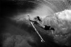Duck Dive: Aaron Chang