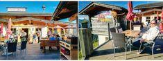Zellberg Stüberl (1.840 m) - Gemütlichkeit würzt jedes Essen! Fair Grounds, Street View, Restaurant, Fun, Travel, Tips, Food, Viajes, Restaurants