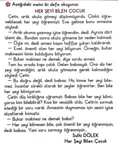 Learn Turkish, Turkish Language, Drama, Math Equations, Learning, Corona, Dramas, Drama Theater, Study