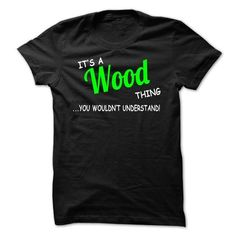 Wood thing understand ST420 T-Shirts, Hoodies (21.99$ ==► Order Here!)