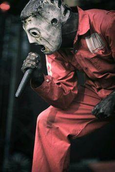 Slipknot Lyrics, Slipknot Tattoo, Slipknot Band, Nu Metal, Chris Fehn, Paul Gray, Iowa, Thrash Metal, Sound Of Music