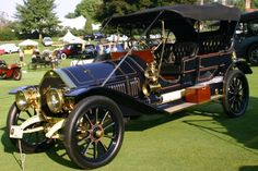 167259d1332398173-brass-era-cars-1909-thomas-flyer-k-6-70-flyabout.jpg 1000×667 pixels