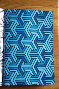 Graph Paper Drawings, Graph Paper Art, Pencil Art Drawings, Easy Drawings, Bullet Journal Art, Bullet Journal Inspiration, Dibujos Zentangle Art, Kunstjournal Inspiration, Art Painting Gallery