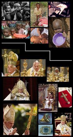 Religion… You're doing it wrong.»http://urbanfun.tk/gag/1256