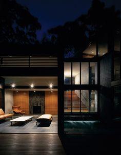 Balmoral - Ian Moore Exterior View #architecture #architecturaldesign #modern #homedesign