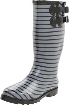 I am seriously addicted to rubber rain boots. Champagne Taste, Rubber Rain  Boots, c063db6b4cf8