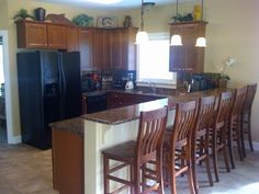 Kitchen Island You Can Sit At best kitchen counter material with modern two tier kitchen islands
