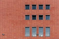 de vierkante ramen maken het Geometries