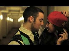 Mac Miller - Wear My Hat (Produced By Chuck Inglish) - YouTube