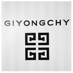 logos for gt givenchy logo vector wallpaper pinterest
