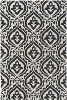 FREE SHIPPING AVAILABLE! Buy Decor 140 Stemmler Rectangular Rugs at JCPenney.com today and enjoy great savings. Available Online Only!