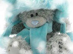 5 thank you plaque me to you bear 699 tatty teddy bear its cold outside brrrrrrrr thecheapjerseys Gallery