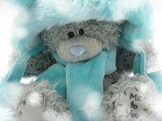 *~*It's Cold Outside... Brrrrrrrr*~*