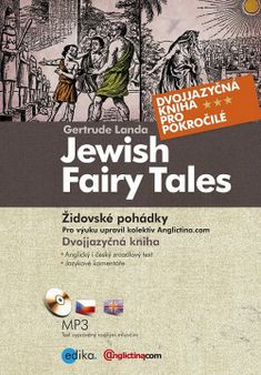 Židovské pohádky | Jewish Fairy Tales Fairy Tales, Memes, Books, Libros, Meme, Book, Fairytail, Adventure Movies, Book Illustrations