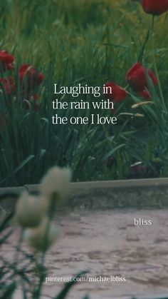 Rain Quotes, Love Song Quotes, Love Songs, Powerful Motivational Quotes, Empowering Quotes, Inspirational Quotes, Inspirational Good Morning Messages, Good Night Prayer, I Love Rain