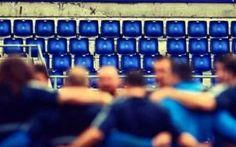 Test Match, ecco come scenderà in campo l'Italia #rugby #testmatch #italia
