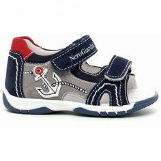 Primi Passi Bambino | NeroGiardini Baby Boy Shoes, Toddler Shoes, Girls Shoes, Winter Wear, Summer Wear, Kids Sandals, Shoes Sandals, School Wear, Cute Toddlers