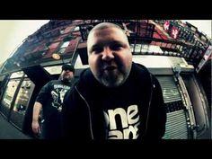 LA COKA NOSTRA - MIND YOUR BUSINESS (Produced by DJ PREMIER) Dope!!!!!!!!!!!!
