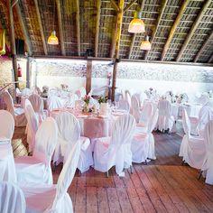 Draußen feiern bielefeld hochzeit Hochzeit