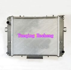 302.00$  Watch here - http://ali0te.worldwells.pw/go.php?t=32746623137 - New Forklift Parts Radiator 234A2-10101 For TCM FD20/30Z5 MTM