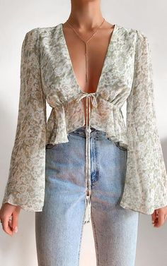 Trendy Summer Outfits, Cute Casual Outfits, Pretty Outfits, Chic Outfits, Spring Outfits, Fashion Outfits, Womens Fashion, Casual Chic, Mode Ootd
