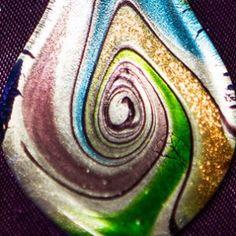 Elf 2, Leaf Shapes, Pendant Earrings, Lord Of The Rings, Glass Pendants, Earring Set, Inspired, Shop, Inspiration