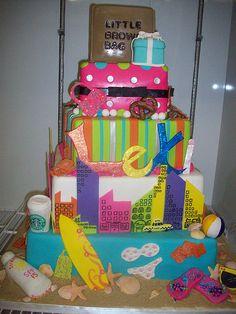 Merci Beaucoup Cakes | Cake-cake-boss-10104012-375-500.jpg