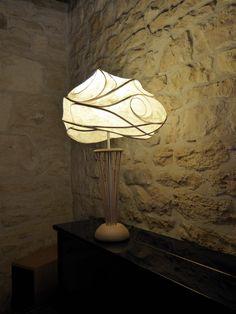 63f31b6191ea7ce1f84ceb9e67cffe3e  lampshades washi 5 Frais Lampe Papier Design Kse4