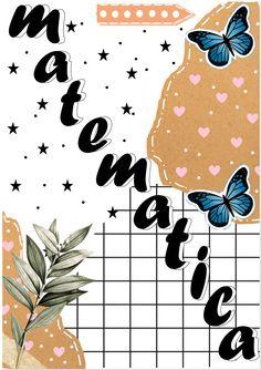 ;) tipografia Forte ideas para tus portadas comenten si quieren la plantilla Bullet Journal Tracker, Bullet Journal Writing, Bullet Journal School, Bullet Journal Inspo, Bullet Journal Ideas Pages, Free Paper Texture, Printable Scrapbook Paper, Bullet Journal Aesthetic, Pretty Notes