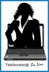 telesecretaria on line | Servicios