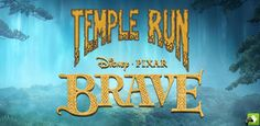 TEMPLE RUN BRAVE V1.3 ANDROID GAME APK+SD DATA | DIRECT DOWNLOAD LINK FOR FREE