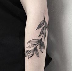 etherealtattoos: by parvick faramarz