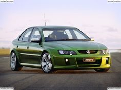 Old Concept Cars Holden Maloo, Mid Size Sedan, Roof Shapes, Aussie Muscle Cars, Global Design, Bmw 3 Series, Twin Turbo, Future Car, Car Parts