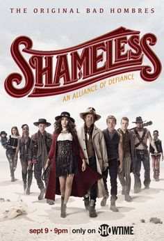 Watch Shameless (TV Series - Seasons 1 full hd online Created by John Wells, Paul Abbott. With Emmy Rossum, William H. An alcoholic man lives in a perpet Shameless Tv Series, Watch Shameless, Shameless Season, Shameless Movie, Emma Kenney, Jeremy Allen White, Noel Fisher, Hd Movies, Movies And Tv Shows