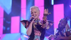 heroes eurovision 2015 plagio