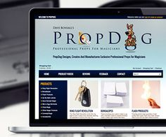 Marbella Spain, Web Development, Web Design, Design Web, Site Design, Website Designs