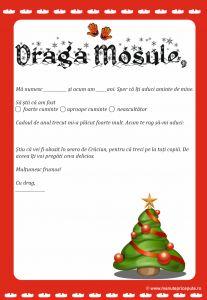 Christmas Crafts, Printables, Desserts, Food, Tailgate Desserts, Deserts, Print Templates, Meals, Dessert