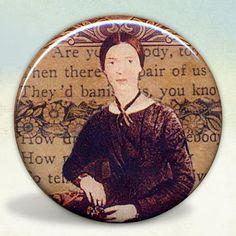 Poemas da página que falta: Emily Dickinson
